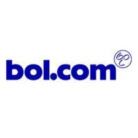 solmag vitamines en supplementen kopen bij bol.com
