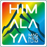 solmag vitamines en supplementen kopen in de webshop van Himalaya magnesium