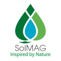vitaminen en supplementen kopen van Solmag