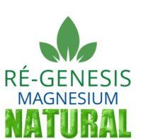 solmag vitamines en supplementen kopen in de webshop van regenesis magnesium